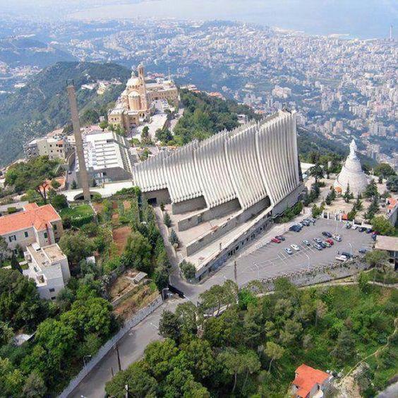 Dating sites lebanon beirut