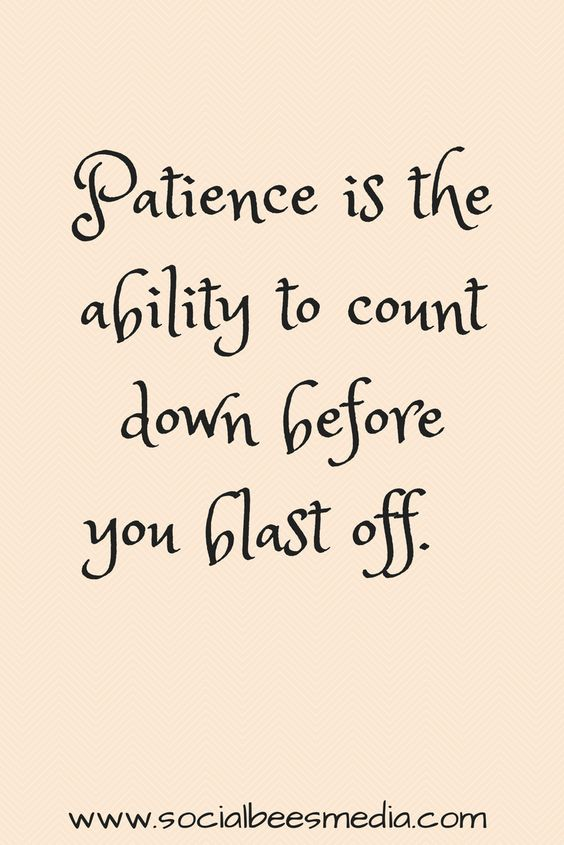 What is patience? #patience #quote | Positive ...