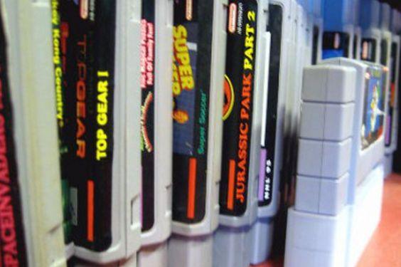 Gaming Galore: XBox