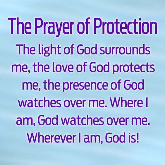Good Morning Blessings In Spanish : This is the prayer that robin roberts says every morning