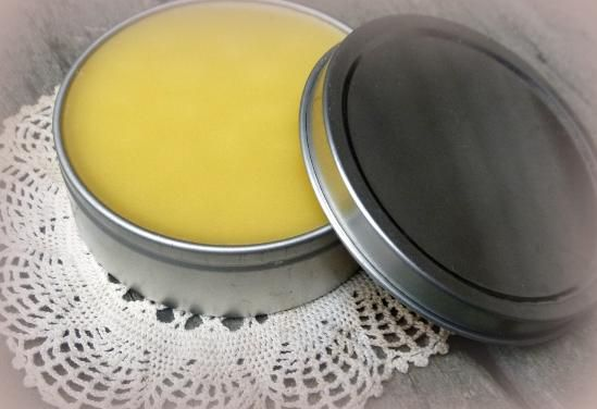 Accidents happen and around a farm where bacteria and germs abound, having an antiseptic ointment on hand is necessary. Here is an easy recipe for a homemade ointment that is all natural.