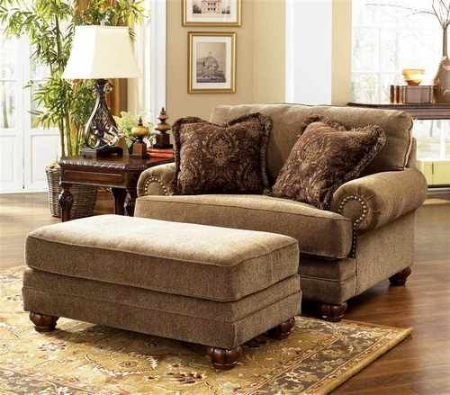 Furniture 107 Best Comfy Chairs