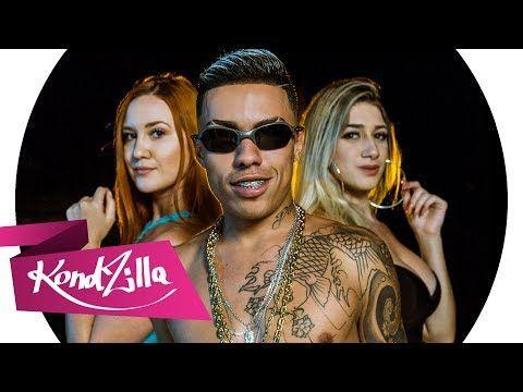 Letras Capital Das Notas Mc Menor Mr Kondzilla Musicas Funk