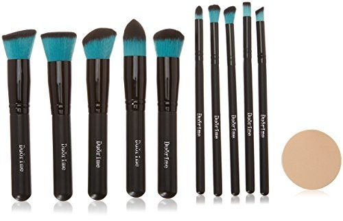 Top 10 Style Master Makeup Brush Sets Of 2020 Makeup Brush Set