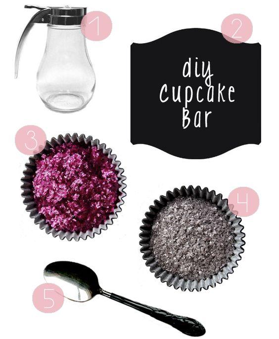 hmmm :)  instead of a weddingcake??