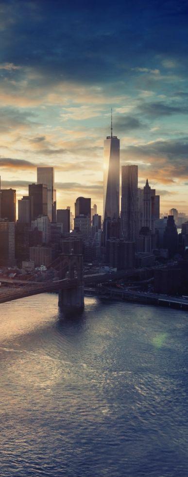 Manhattan, New York City, USA  | Luxury lifestyle | Luxury Travel | Travel Ideas |  Best Travel Destinations | Boca do Lobo, find inspirations in www.bocadolobo.com/en