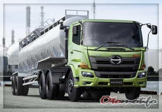 73 Harga Truk Hino 2021 Tipe Dutro Dump Truck Otomotifo Truk Truk Baru Mobil