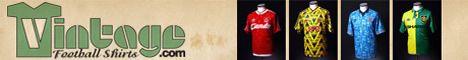 Footballers/strips... memories of Ashington
