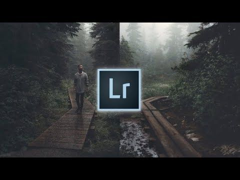 10 How To Edit Moody Dark Images Like Taylorcutfilms Lightroom Tutorial Youtube Lightroom Tutorial Adobe Lightroom Photo Editing Dark Images