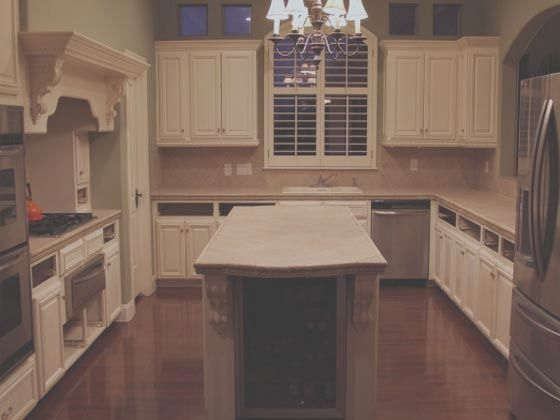 12 Outstanding 12 X 12 Kitchen Ideas Photos In 2020 Kitchen Design Open Kitchen Designs Layout Kitchen Layout Plans