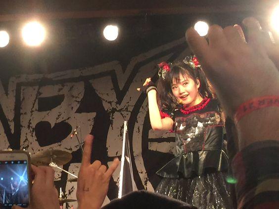 """O-hira on Twitter: """"ゆいちゃん https://t.co/rCZHJWYEYN"""""""