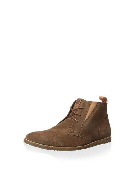 Ben Sherman Men's Aberdeen Chukka at MYHABIT