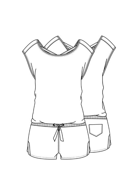 Line Drawing Shapes : Line drawing http wingavenue fashion flats
