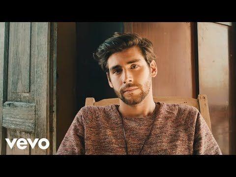 Alvaro Soler Animal Video Oficial Youtube Wolle Kaufen