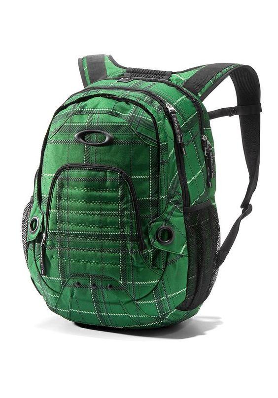 http://www.oakley.com/products/flak-pack-xl/92305-67N