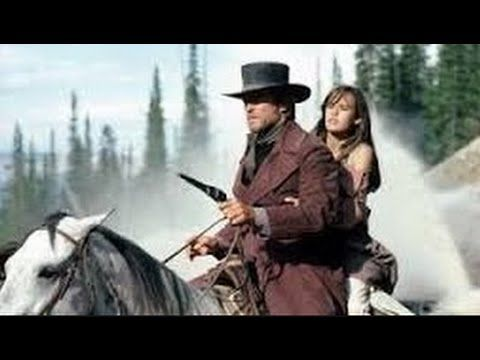 Clint Eastwood Youtube Action Movies Western Movies Best Action Movies