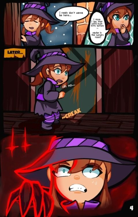 Pin By Peter Kupiec On Ben A Hat In Time Hat In Time Art A Hat In Time Fanart