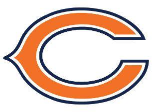 NFL Chicago Bears Tickets - goalsBox™