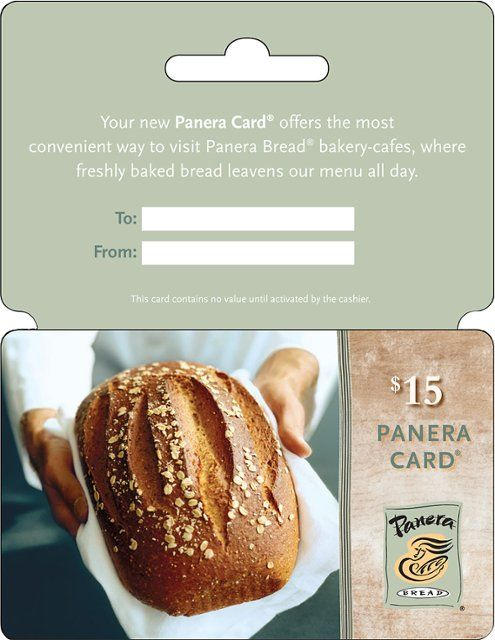 15 Panera Gift Card Giveaway For June Panera Panera Bread Gift Card Panera Bread Restaurant Recipes Famous