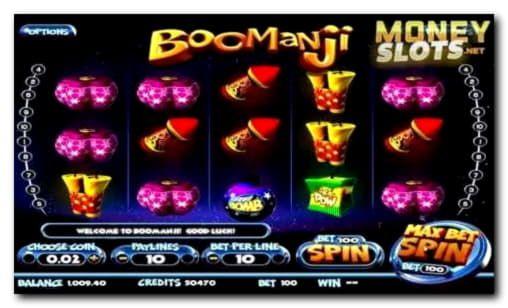 Bonus casino casino game payout poker yourbestonlinecasino.com genesis 3 game