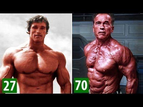 Supplementoo A Supplement Review Blog Arnold Schwarzenegger Bodybuilding Schwarzenegger Bodybuilding Arnold Schwarzenegger