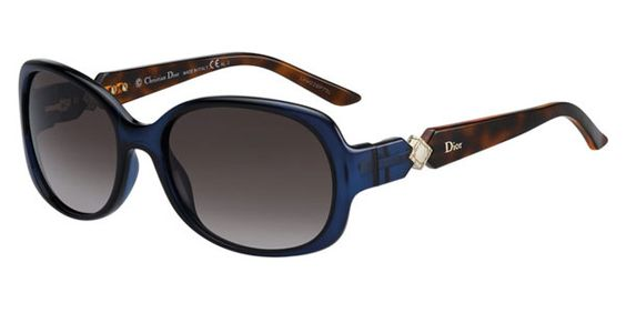 Love them, even got hearts on! -Dior | Frame: Dior Zemire 2 Colour: A10