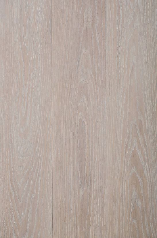 At 3 Oak Lime Washed Oak Is One Of Many Modern Click Pic