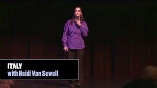 Travel Bugg- Travel Videos