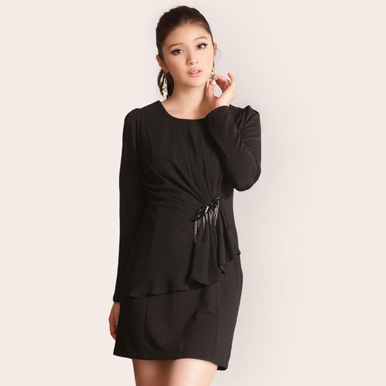 cheap ladies clothing wholesale