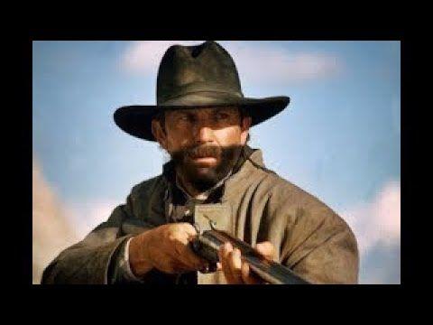 El Vijilante Del Sur Western Película Completa En Español Youtube Father John Van Cleef Youtube