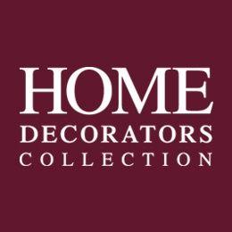 Inspirational Home Decorators Catalog Inspirational Home Decorators Catalog 91 About Remodel Home Decor Ide Home Decorators Collection Custom Home Bars Decor
