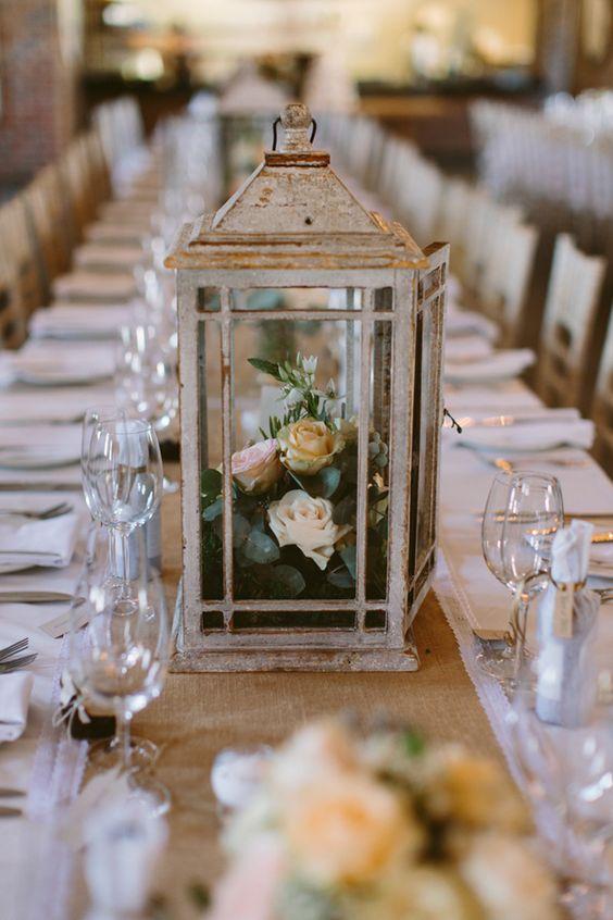Classic Pastel Winelands Wedding | SouthBound Bride | http://www.southboundbride.com/classic-pastel-winelands-wedding-at-holden-manz-by-illuminate-photography | Credit: Illuminate Photography