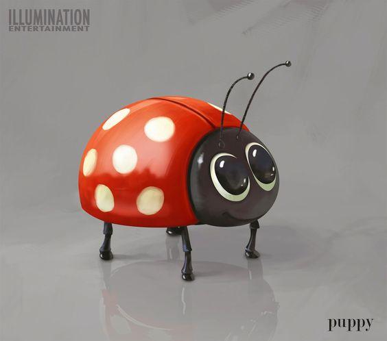 Puppy_05