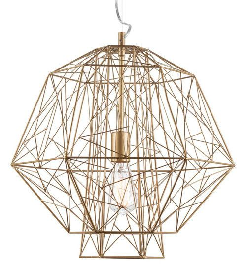 ^ Pendant Lamp - Zeus Mid entury Modern Furniture ffordable ...