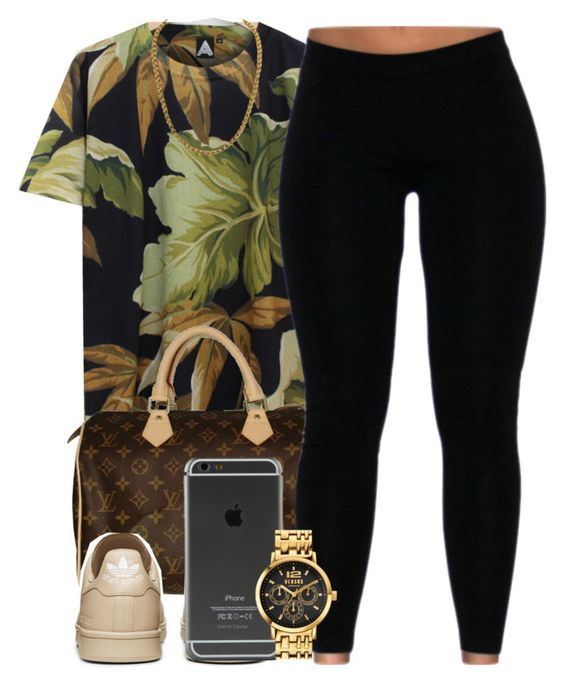 """Sex with em x Rihanna"" by chanelesmith51167 ❤ liked on Polyvore featuring art"