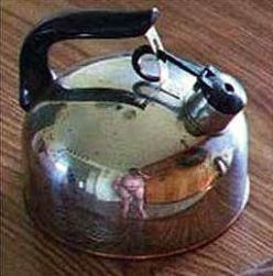 funny: Ebay Picture, Tea Kettle, Dysfunctional Humor P, Google Search, Hilarious Teakettle, Sale Message, Naked Ebay, Ebay Photos