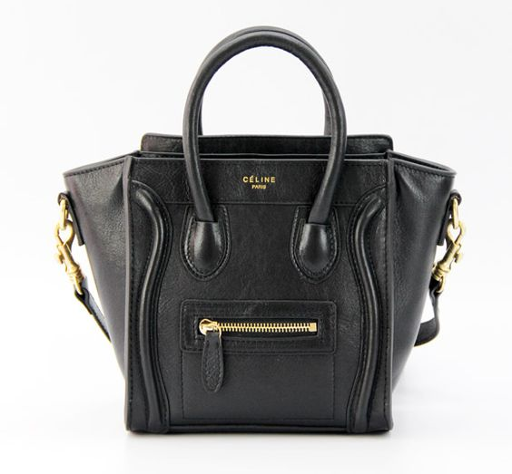 celine borse outlet celine phantom bag look alike