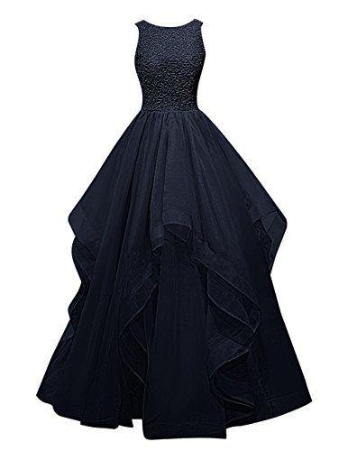 Dresstells® Long Prom Dress Asymmetric Bridesmaid Dre... https://www.amazon.co.uk/dp/B018G59NQM/ref=cm_sw_r_pi_dp_MwWixb7PY4774
