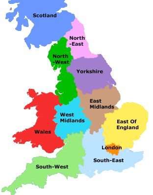 Map Of England Counties And Cities.Google Map England Towns Afp Cv
