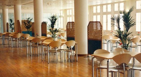 26 best trellis timber screens images on pinterest lattice quilt