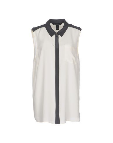 MARC BY MARC JACOBS Shirt. #marcbymarcjacobs #cloth #top #shirt