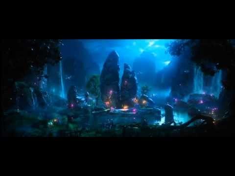 Malefica Trailer Oficial Español