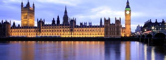 VIATOR Viaje con un experto Londres