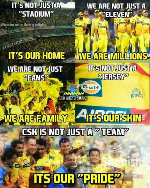 Fb Img 1508647327195 With Images Chennai Super Kings Dhoni Wallpapers Ms Dhoni Wallpapers