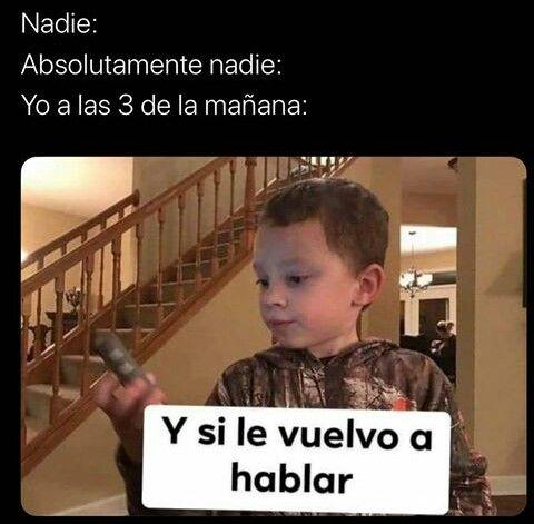 Pin De Viviana Gonzalez En Tuits Buenos En 2020 Memes Para Reir Memes Memes Comicos