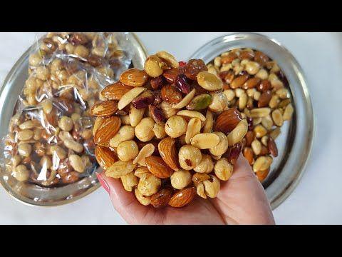 لو لسة ماعملتيش حلاوة المولد تعالى نعملها فى اقل من ١٠ دقايق وبدون عسل جلوكوز Youtube Food Breakfast Desserts
