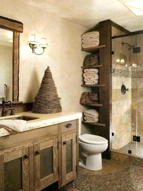 Small Bathroom Layout With Shower Only Shower Only Bathroom Small