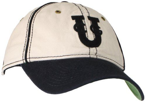 baseball caps for sale in dubai near me where to buy blue marlin men classic union giants two tone fitted hat fashion