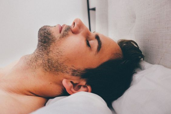 The reason you're not sleeping well could have more to do with your personality than your pillow, according to SleepASAP