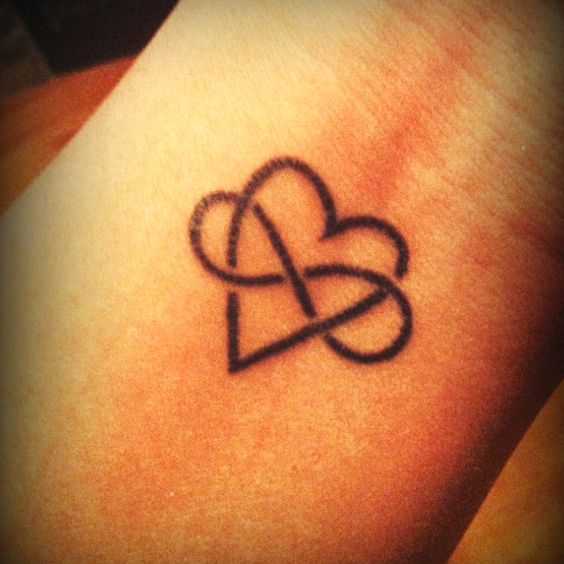 Sister tattoos sisters and tattoos and body art on pinterest for Sister tattoos for 3